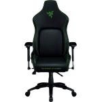 בנדא מגנטיק - כיסא גיימינג ארגונומי ומעוצב RAZER ISKUR.