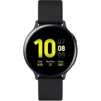 שעון חכם Galaxy Watch Active 2 44mm מבית סמסונג samsung SM-R820