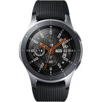 שעון חכם מבית Samsung Galaxy Watch 46mm דגם: SM-R800