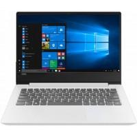 מחשב נייד Lenovo 330-14 לנובו81F40068IV