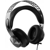 אוזניות Lenovo Legion H500 Pro