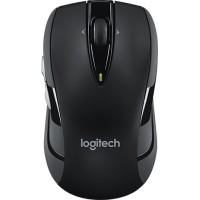 עכבר אלחוטי ואיכותי מבית Logitech דגם M545