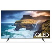 טלוויזיה חכמה סמסונג Samsung QE55Q70R 55'' QLED 4K Smart Led