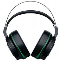 אוזניות גיימינג אלחוטיות RAZER Thresher-Xbox One