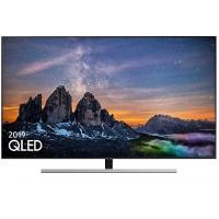 טלוויזיה Samsung QE65Q80R 4K 65 אינטש סמסונג