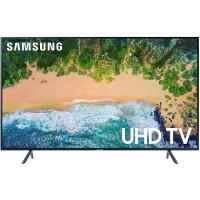 טלוויזיה Samsung UE50NU7090 4K 50 אינטש סמסונג