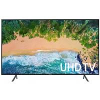 טלוויזיה Samsung UE43NU7120 4K 43 אינטש סמסונג