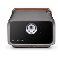 מקרן ViewSonic X10-4K-LED