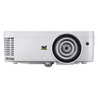 מקרן Viewsonic ויוסוניק PS501X רזולוציה טבעית של 1024X768