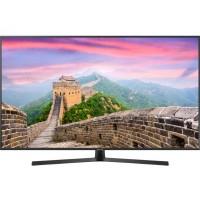 טלוויזיה Samsung UE50NU7400 4K 50 אינטש סמסונג
