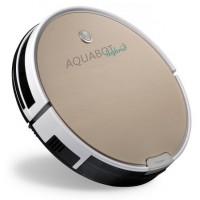 שואב אבק רובוטי Aquabot Hybrid
