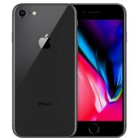 טלפון סלולרי אפל iPhone 8 אייפון 8 Apple נפח אחסון 64GB