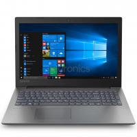 מחשב נייד לינובו Lenovo IP 330S 14IKB 81F400W6IV