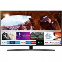 טלוויזיה Samsung UE55RU7400 4K 55 אינטש סמסונג