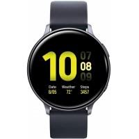 """שעון חכם 40 מ""""מ סמסונג דגםGalaxy Watch Active 2SM-R830"""