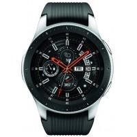 """שעון חכם 46 מ""""מ SAMSUNG דגם Galaxy Watch SM-R805"""