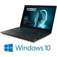 מחשב נייד Lenovo IdeaPad L340-15IRH Gaming 81LK00C6IV