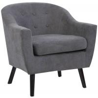 כורסא מעוצבת דגם ניו יורק - אתר קניות הוט שופ