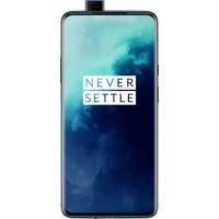 טלפון סלולרי ONEPLUS 7T Pro 8GB+256GB וואן פלוס - צבע כחול