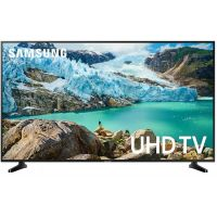 טלוויזיה Samsung UE43RU7090 סמסונג- 43 אינטש