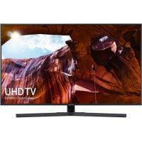 טלוויזיה Samsung UE50RU7400 4K 50 אינטש סמסונג