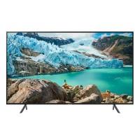 טלוויזיה Samsung UE55RU7090 סמסונג