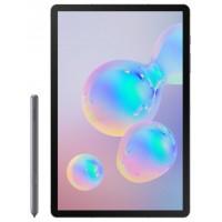 טאבלט Galaxy Tab S6 LTE SM-T865