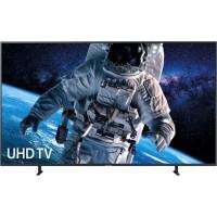 טלוויזיה Samsung UE55RU8000 סמסונג 50 אינטש, דגם חדש 2019