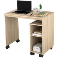 שולחן מחשב דגם ראשית בעל עיצוב מודרני
