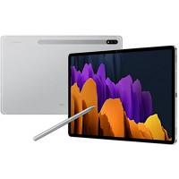 טאבלט 11 אינץ' דגם Samsung Tab S7 T870 WiFi סמסונג סאני תקשורת