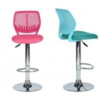 כיסא בר דגם נורמנדי - הומקס