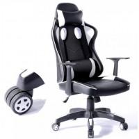כיסא מנהלים/גיימינג Homax דגם: פלוטו