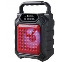 רמקול בלוטות' נייד MIRACASE MBTS800 - צבע אדום