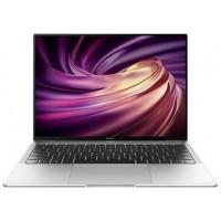 מחשב ניידHuawei MateBook X Pro Series MachC-WAE9B
