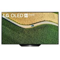 "טלויזיה 55"" LG Smart 4K Ultra HD OLED דגם OLED55B9Y"