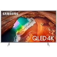 """טלוויזיה 49"""" Samsung סמסונג QE49Q65R"""