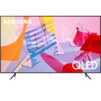 טלוויזיה Samsung QE50Q60T סמסונג .