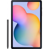 Samsung Galaxy Tab S6 Lite 10.4 SM-P610