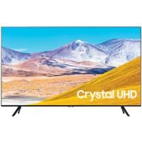 """טלוויזיה חכמה 55"""" Samsung סמסונג UE55TU8000"""