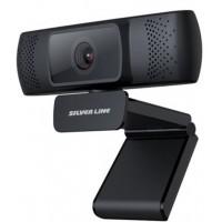 מצלמת רשת מבית Silver Line דגם SLWC500
