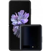 סמארטפון מתקפל סמסונג גלקסי - Samsung Galaxy Z Flip