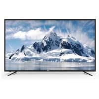 טלוויזיה MAG CRD55 SMART7 4K 4K 55 אינטש