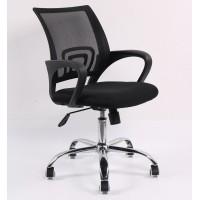 כיסא מחשב דגם SMART