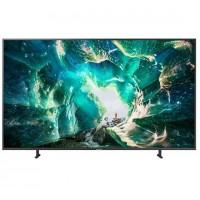 """טלוויזיה """"65 Samsung דגם 65RU8000"""