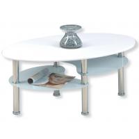 שולחן סלון דגם VEGA.