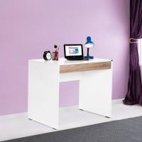 ג'וני-MS301 – שולחן עבודה.