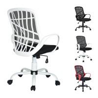דזרט- כיסא משרדי מעוצב. הומקס ,