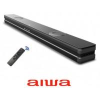 מקרן קול 225 AIWA JBX-019