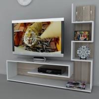 מזנון טלוויזיה מעוצב דגם מיטאן הומקס רהיטים