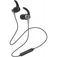 אוזניות ספורט בלוטוס DEP001 MARVO